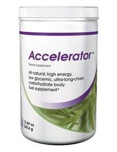 natural weight loss supplements weight-loss-supplements weight-loss-supplements
