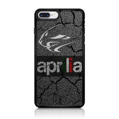 sell iphone 7 cases and iphone 7 Plus cases cheap for protected your smartphone Sell Iphone, Iphone 4s, Iphone Wallet Case, Iphone 7 Plus Cases, Iphone 6 S Plus, Cool Things To Buy, Motorcycle, Luxury, Hot