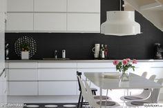 117 best good looking interior kitchen images kitchen dining
