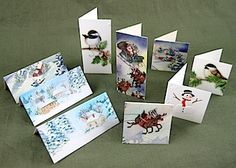 folded-tags-from-cards29-330x235