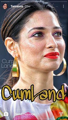 Bollywood Actress Hot Photos, Indian Actress Hot Pics, Beautiful Bollywood Actress, Beautiful Actresses, Indian Actresses, Close Up Faces, Funny Adult Memes, Indian Girls Images, Indian Celebrities