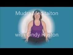 8 Hand Signs Yoga Masters Use To Get Rid Of Migraines, Anxiety, And Depression - Pure Natural Skin Getting Rid Of Migraines, Healthy Life, Healthy Living, Increase Knowledge, Hearing Problems, Anxiety Attacks Symptoms, Yoga Master, How To Treat Anxiety, Overcoming Anxiety