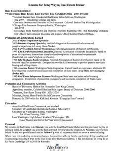 Security Supervisor Resume Armed Security Guard Resume Sample  Httpresumesdesignarmed