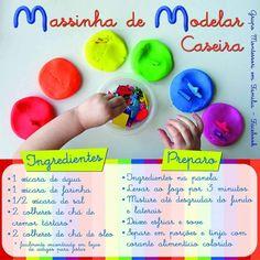 Montessori Activities, Infant Activities, Activities For Kids, Kids Crafts, Diy And Crafts, Baby Play, Baby Kids, Happy Baby, Diy Toys
