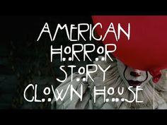 Clownhouse torrent