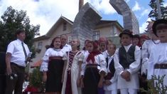 Táncok és templomok - dokumentumfilm