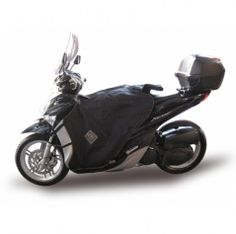 Motokoc R090  Yamaha Xenter and MBK Oceo Yamaha, Vehicles, Car, Vehicle, Tools