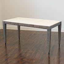 Desks & Cabinets - Collection - Mattaliano