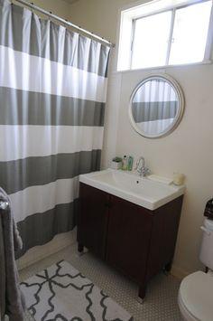 Style Selections Vinton Sienna Vessel Single Sink Birch Poplar Bathroom Vanity With Granite Top Faucet Included Common 26 In X 19 In Actual 2
