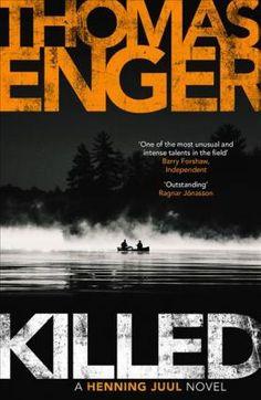 Download Ebook KILLED EPUB PDF PRC