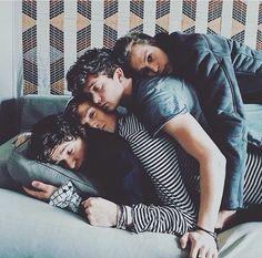 So cute love them so much