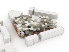 Bundespreis Ecodesign 2013: Software Integrated Urban Morphologies | Utopia.de
