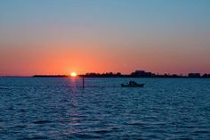 29 Awesome Things You Need To Do In Cape Coral
