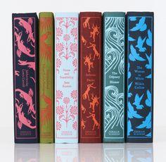 Penguin Classics Treasures