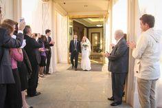 #gilberttempleweddings #ldsbride #mormonweddings