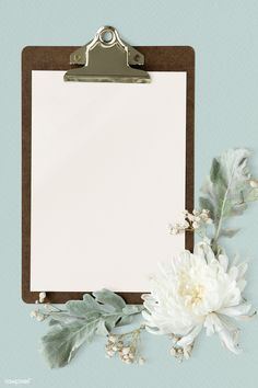 Frame Background, Textured Background, Instagram Frame Template, Polaroid Frame, Framed Wallpaper, Blank White, Instagram Story Ideas, Flower Backgrounds, Note Paper