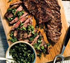Food! Finally capitulated on Pinterest | Sauces, Gravy and Chicken ...
