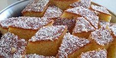 Η δίαιτα των 7 ημερών που κάνει θραύση: Xάσε μέχρι και 6 κιλά λίπους! Eat Greek, Pastry Cake, Apple Pie, French Toast, Juice, Ice Cream, Chocolate, Breakfast, Desserts