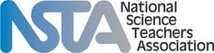 Shell Urban Science Educators Development Award; due Nov 30, 2014; support to outstanding diverse educators in pursuit of professional development, active participation at the NSTA National Conference on Science Education.