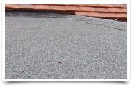 Choose a local roofing company in Marco Island to service andmaintain flat roofs on your home. http://bit.ly/1fGU22A #yourneighbor