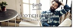 スコッチアンドソーダ ブランド イメージ - Google 検索