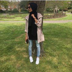 #aboutalook#streetstyleluxe#heretwoinspire#styleblogger#streetstyle#fashion#styleblog#style#ootd#blogger#fashionblogger#fashionphotography#fashionblog#streetfashion#hijabfashion#hijab#simplycovered#hijabmuslim#chichijab#hijabystreetstyle#HFupclose#HFinspo hijab fashion, türbanlı başörtülü kadın modelleri kıyafet giyim kombinleri başörtüsü türban modelleri