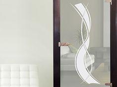 Glasdekor Glastür Aufkleber Fensterfolie für Wohnzimmer Streifen (Größe=150x57cm) Graz Design http://www.amazon.de/dp/B00JO9P4J0/ref=cm_sw_r_pi_dp_kGlgub0QEWSV0