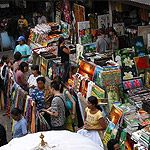 Bali Shopping - Where to Shop and What to Buy in Bali