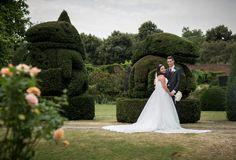 Jeff Oliver Photography Wedding Photography