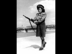 mozgalmi dalok - YouTube Che Guevara, Marvel, Youtube, Art, Art Background, Kunst, Gcse Art, Youtubers