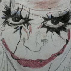 More Joker