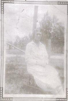 Virginia Bankester - Creek/Cherokee - 1920 Cherokee Tribe, Native American Cherokee, American Legend, Native American Women, Native American History, Native American Indians, Cherokee Indians, Native Americans, Native Place