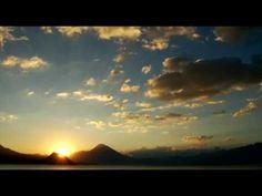 Solar Stone - Seven Cities (Solar Stone Atlantis Mix) - YouTube