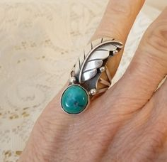 Authentic Navajo Indian Native American  by WayOutWestVintage, $38.00