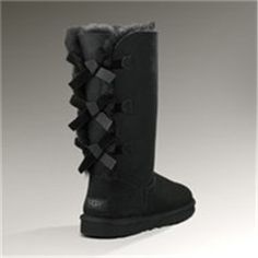 Super Cute! Website For Discount UGG Boots! #cheap #UGG #Boots