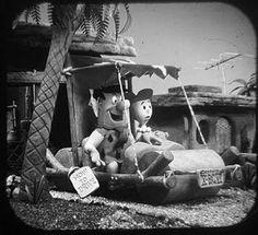 1970s Cartoons, Teddy Bear, Animals, Animaux, Animal, Animales, Teddybear, Animais