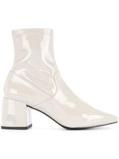 Simone boots