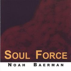 Soul Force Lemel Music Productions https://www.amazon.com/dp/B000QZSH0O/ref=cm_sw_r_pi_dp_x_ZJbuyb1T8B36E
