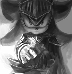 Shadow The Hedgehog Shadow The Hedgehog, Hedgehog Art, Sonic The Hedgehog, Shadow And Maria, Shadow And Amy, Sonic Fan Art, Sonic Fan Characters, Sonic Franchise, Sonic And Amy