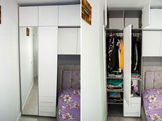 Modern, Closet, Design, Home Decor, Trendy Tree, Armoire, Decoration Home, Room Decor, Closets