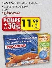 Antevisão acumulação PINGO DOCE de 7 a 13 junho - Pescanova - http://parapoupar.com/antevisao-acumulacao-pingo-doce-de-7-a-13-junho-pescanova/