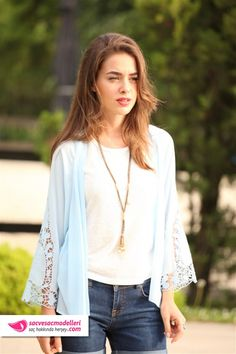 bensu soral saç rengi modelleri Actrices Hollywood, Turkish Beauty, Haircut And Color, Turkish Actors, Celebs, Celebrities, My Princess, Cool Style, Celebrity Style