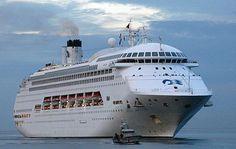 Google Image Result for http://www.cruiselines.us/cruiseship_princess_regal1.jpg
