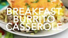 Creamy Asparagus Soup {Instant Pot & Stove Top} | Home. Made. Interest. Shrimp Casserole, Burrito Casserole, Casserole Dishes, Casserole Recipes, Enchilada Casserole, Pizza Casserole, Brunch Recipes, Keto Recipes, Dinner Recipes