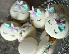 #macarons #unicorns #eyelashes #candybar #vaptism #loveformacarons #sugartinascakesandthings #sugartina Unicorns, Macarons, Eyelashes, Sugar, Candy, Desserts, Instagram, Food, Lashes