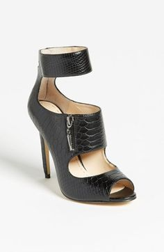 Enzo Angiolini 'Nyambi' Pump (Nordstrom Exclusive) available at #Nordstrom