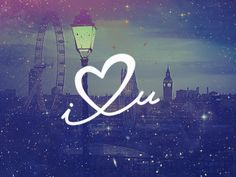 Tumblr on We Heart It. http://weheartit.com/entry/45306475