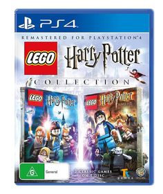 nintendo Ds Lego Harry Potter 5-7 Reliable Performance **replacement Case Only** no Game Included