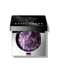 Pin for Later: 30 Gorgeous Beauty Products You'll Proudly Display on Your Vanity Bobbi Brown Sequin Eye Shadow in Star Beam