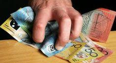 Payday loans riverton image 9